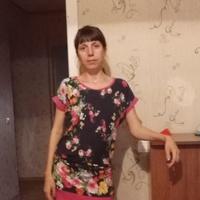 Наталья, 34 года, Лев, Богданович