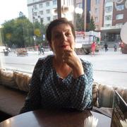 Ирина 55 Нефтеюганск