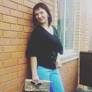 Liudmila 44 Киев