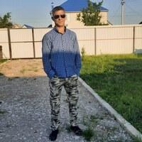 Роман, 42 года, Телец, Бутурлиновка
