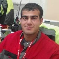Вазир, 30 лет, Весы, Тарко (Тарко-сале)