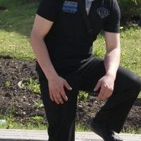 Игорь, 31 год, Лев, Хабаровск