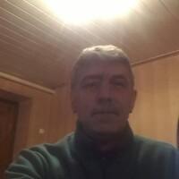 Михаил, 55 лет, Стрелец, Фурманов