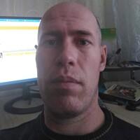 Иван, 38 лет, Рыбы, Бельцы