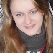 Виктория, 25