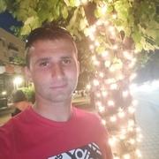 Артём Луценко 27 Богучар