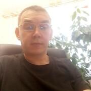 Сергей 43 Тольятти