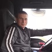 Алексей 35 Челябинск