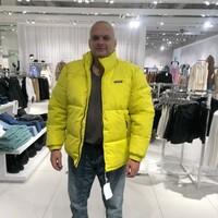 Не ревнивый, 43 года, Рак, Москва