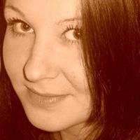 Анна Сергеевна, 28 лет, Водолей, Тверь