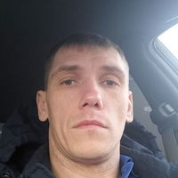 дима, 39 лет, Водолей, Самара