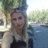 мария, 29, г.Ракитное