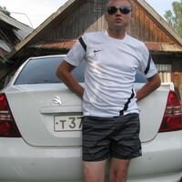 никита, 33 года, Рак, Пермь