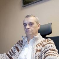 Василий, 62 года, Стрелец, Киев