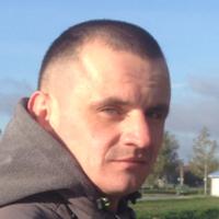 Alexandr, 30 лет, Весы, Брест
