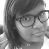 Shayra Marie, 24, г.San Juan