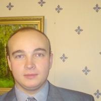 Константин, 38 лет, Лев, Москва