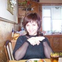 Ольга, 45 лет, Рыбы, Харьков