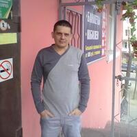 алексей, 42 года, Близнецы, Череповец