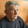 Евгений, 61, г.Новокузнецк