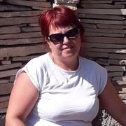 Ольга 43 Ачинск
