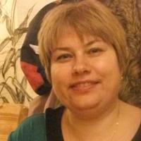 Татьяна Капрова, 50 лет, Рыбы, Москва
