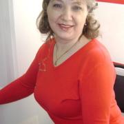ТАМАРА, 54