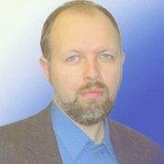 Андрей 49 Неман