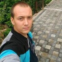 Алексей, 27 лет, Весы, Железногорск