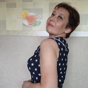 Светлана 48 Нерюнгри