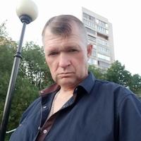Ник, 40 лет, Рыбы, Москва