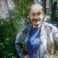 Евгений, 42 года, Близнецы, Тула