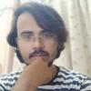 Yameen Shaikh, 30, г.Канпур