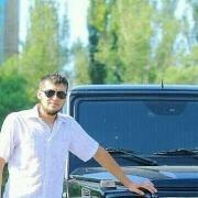 Татарские знакомства бишкек
