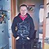 Сергей, 47, г.Покров