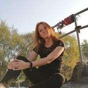 Анжелика 30 Хабаровск