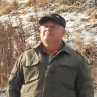 Андрей, 50 лет, Рыбы, Белово