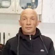 Алексей 43 Лабытнанги
