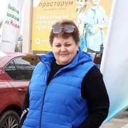 Наталья 53 Москва