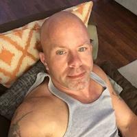 Lane, 48 лет, Телец, Ланкастер