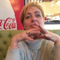 Tanya, 58 лет, Рак, Мелитополь