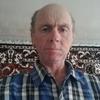 kolay, 54, г.Донской