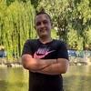Ваня, 28, г.Козелец