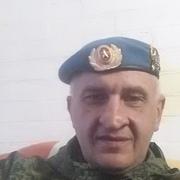 Знакомства военный в отставке город владимир