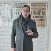руслан 30 Астрахань