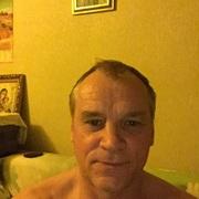 Сергей 52 Товарково