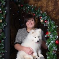 Людмила, 32 года, Телец, Санкт-Петербург