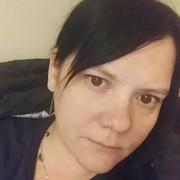 Таня 35 Самара