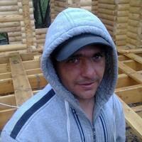 Николай, 41 год, Рак, Карабулак