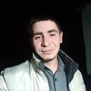 Владимир Реинхард 25 Никополь